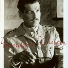 Pierce BROSNAN Mister JOHNSON Org PUBLICITY  PHOTO H486