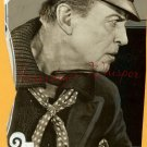 Hobart BOSWORTH The BLOOD Ship ORG DW PHOTO H461