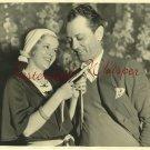 Bobby WATSON Helen FAIRWEATHER ORG PROMO PHOTO G649