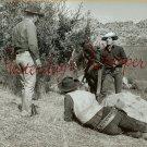 Tom TRYON Texas JOHN SLAUGHTER 2 ORG PHOTOS h748