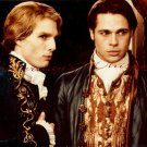 Tom CRUISE Brad PITT Vampire Chronicles ORG PHOTO G376