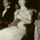 Betty GARRETT ORG Candid MGM Publicity Press PHOTO H849