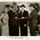 Inez COOPER Robert LOWERY Lady CHASER 2 ORG PHOTOS