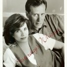 Anne ARCHER James WOODS Jane's HOUSE ORG PHOTO H920
