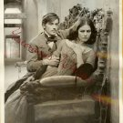 Alain DELON Claudia CARDINALE The LEOPARD ORG PHOTO