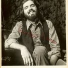 Randy SHARP RCA Records ORG Publicity PHOTO i511