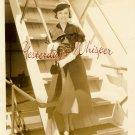 Ann PRESTON Parole! ORG Hollywood Fashion PHOTO i173