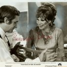 Shirley MacLAINE James BOOTH ORG Movie PHOTO i178