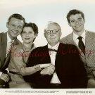 Susan MORROW Jimmy LYDON Gasoline ALLEY ORG PHOTO i410
