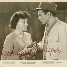 GIRLS in the NIGHT Crime NOIR ORG Movie PHOTO H991