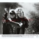 BATMAN Michael KEATON Kim BASINGER ORG PHOTO H741