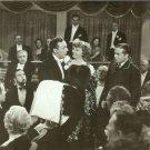 C22~Margaret SULLAVAN~Charles BOYER~Movie Still PHOTO