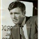 Harry GUARDINO The LONELY Profession ORG TV PHOTO J753