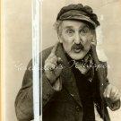 Willam MONG What PRICE Glory ORIGINAL 1927 Movie PHOTO