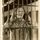 James KIRKWOOD The WISE Guy ORG Silent ERA PHOTO J354