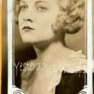 Shirley GREY Easy COME Easy GO c.1926 DW ORG PHOTO J575
