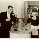 MAID Jane WYMAN Jack CARSON Vintage Movie PHOTO J735