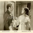 Jeanette MacDonald Negligee The Firefly R1962 Photo