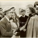 Joan Blondell Margaret Lindsay Vintage Movie 8x10 Photo