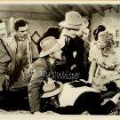 1930s Vintage Movie Photo Richard Dix The Arizonian