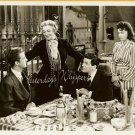 John Garfield Marjorie Rambeau Vintage Movie Photograph