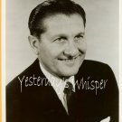 1970s ABC TV Press 7x9 Publicity Photo Lawrence Welk