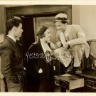 Robert Young Margaret Perry 1930s Pre Code Movie Photo