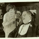Peggy Hyland Original Silent Era Movie Photo