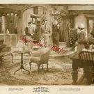 Basil Rathbone Ann Harding Original Movie Still Photo