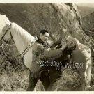 Johnny Mack Brown Wild West Days Original Movie Photo