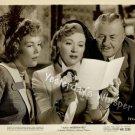 Greer GARSON Julia MISBEHAVES Original 1948 B/W Movie Still Photo