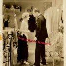 Anita Page Broadway Melody Vintage c.1929 Movie Photo