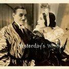 Dolores Del Rio Pearl Tiara Original c.1927 RESURRECTION Movie Photo