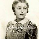 Alice BRADY In Old Chicago Original c.1937 Studio Movie Photo