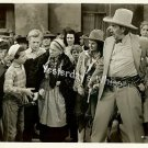 Clancy Street Boys c.1943 Original Keybook East Side Kids Movie Photo