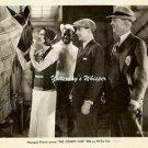 Marion Schilling The County Fair Original Movie Photo