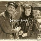 Lola Lane Miss V from Moscow Original Movie Still Photo
