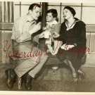 Dale WINTER Colosimo Wife Henry DUFFY Original Photo