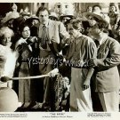 RARE Vincent PRICE The BRIBE Original c.1949 Movie Photo
