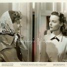 Wanda HENDRIX My OWN True LOVE Original 1949 Movie Photo