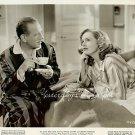 Phyllis CALVERT Melvyn DOUGLAS My OWN True LOVE Original 1949 Movie Photo