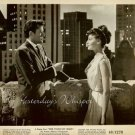 RARE Ava GARDNER Robert WALKER A Touch of VENUS Original 1948 Movie Photo