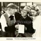 Don Red Barry Days of Old Cheyenne Vintage Movie Photo