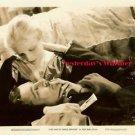 Ann Harding embracing John Boles Original Movie Photo