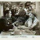 RARE Tyrone POWER Gene TIERNEY That WONDERFUL URGE Original 1949 Movie Photo