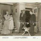 Joe E. BROWN Richard LYON Boxer THE Tender YEARS Original 1948 Movie Photo