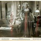 Diana LYNN Marie WILSON My Friend IRMA Original 1949 Movie Photo
