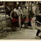 Unknown Unidentified 1930s Movie Still 8x10 B&W Photo