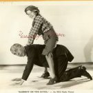 Child Actor Bobby Breen 2 Authentic Movie Still Photos