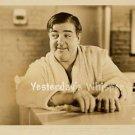Lou Costello Original c.1949 Universal Movie Photo